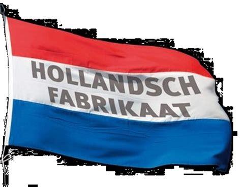 bedden nederlands fabrikaat funky friday hollandsch fabrikaat 16 18 mei 2011 in assen
