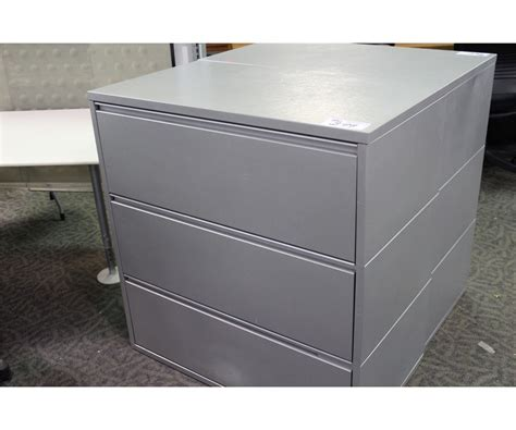 herman miller meridian lateral file cabinet herman miller meridian 3 drw lateral file cabinet
