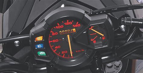 Helm Yamaha X Ride yamaha x ride instrument cluster