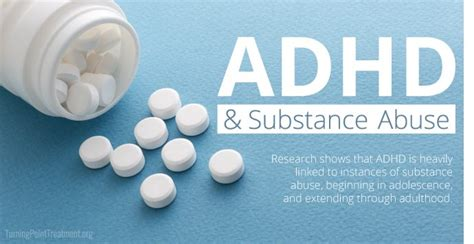 Diy Detox Theraly For Adhd by Adhd And Substance Abuse