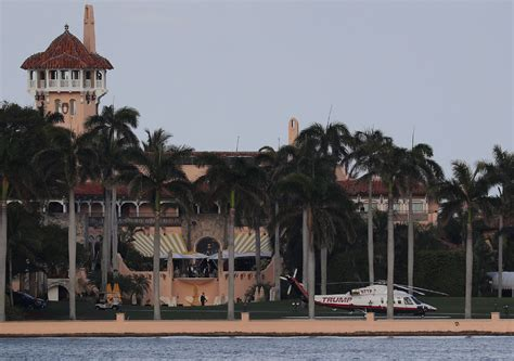 mar lago resort florida health inspectors cite trump s mar a lago resort