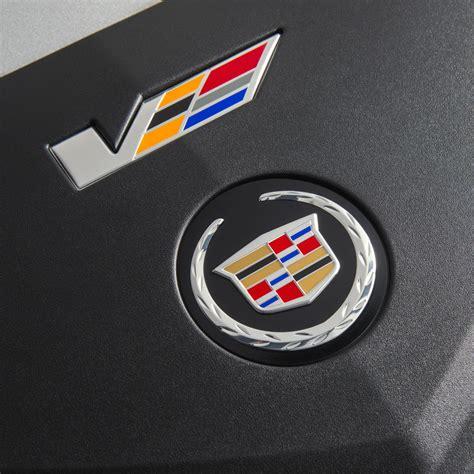 cadillac v emblem cadillac cts v coupe 2015 cartype