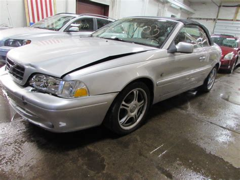 volvo c70 parts used volvo c70 parts tom s foreign auto parts quality
