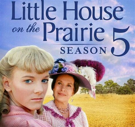 themes in little house on the prairie book 106 best images about lhotp 1 9 on pinterest seasons
