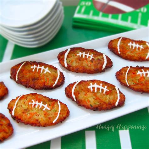 beer mug cheese stuffed football pretzels for tablespoon com hungry happenings