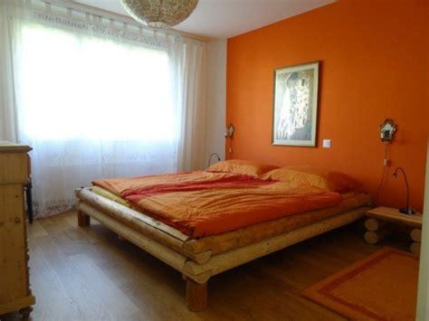 schlafzimmer orange schlafzimmer orange rot ihr traumhaus ideen