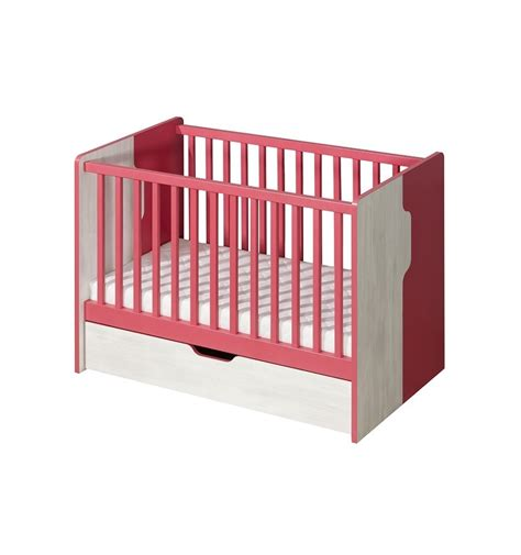 toddler cot bed baby cot bed 60 120cm nuki
