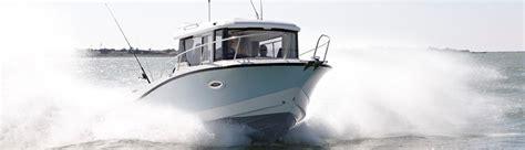 boat deal brokers brewerton ny quicksilver deals list network yacht brokers swansea