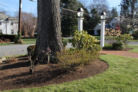 Landscaper Norfolk Ma Landscaping Ma 28 Images Fall Landscapes Photography
