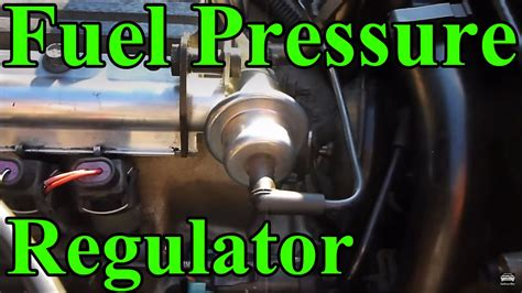 how to replace fuel resistor 2003 impala 3800 fuel pressure dish network hopper sling wiring diagram