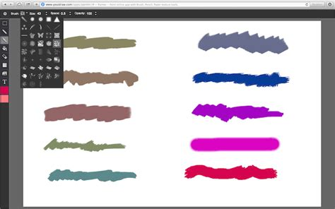 paint tool painting tools youidraw painter