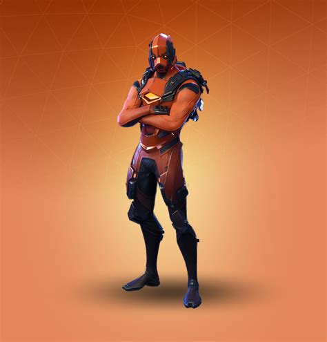 vertex fortnite outfit skin    coming