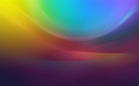 wallpaper curves colorful shades hd abstract