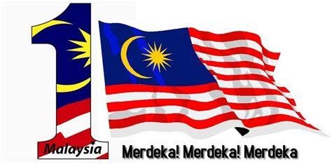 tema hari kebangsaan 2016 selamat hari merdeka malaysia