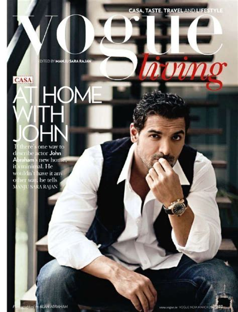 john abraham house john abraham has houses around the world
