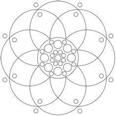 tattoo mandala fuß ausmalbilder mandala fu 223 ball ausmalbilder f 252 r kinder