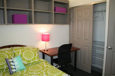 1 bedroom apartments in normal il 1 bedroom apartments in normal il one bedroom apartments