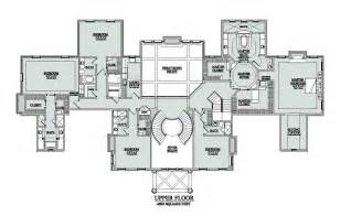 Plantation Style Floor Plans Plantation Floor Plans