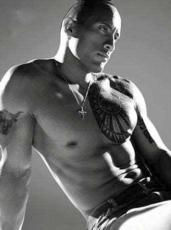 dwayne johnson tattoo making 10 best celebrity tattoos in hollwood tat2x blog