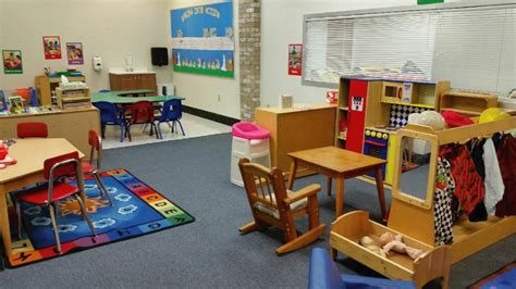 daycare wi picture gallery new horizon day care center
