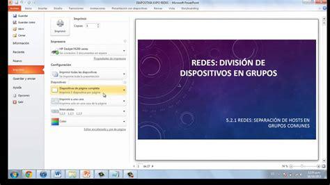 varias imagenes en una diapositiva powerpoint como ordenar varias diapositivas ppt office 10 youtube