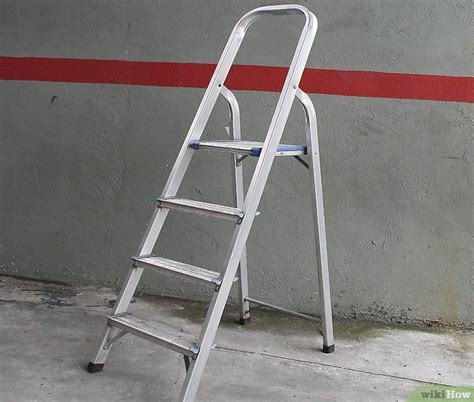 come imbiancare il soffitto come imbiancare gli angoli soffitto 9 passaggi