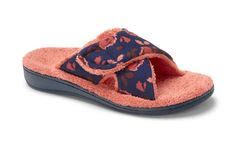 orthaheel house slippers 1000 images about the orthotic shop slippers you can wear outside on pinterest