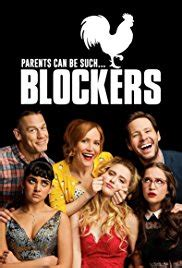 Blockers When Does It Come Out Blockers 2018 Imdb