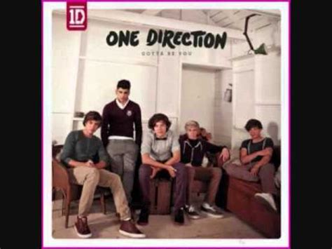 download mp3 back for you by one direction one direction gotta be you mp3 download youtube