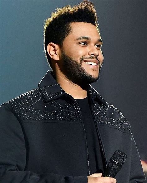 the weeknd u 411 best images about the weeknd on pinterest