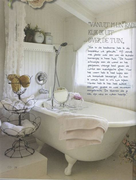 country cottage bathroom ideas bathroom white chippy shabby chic whitewashed cottage