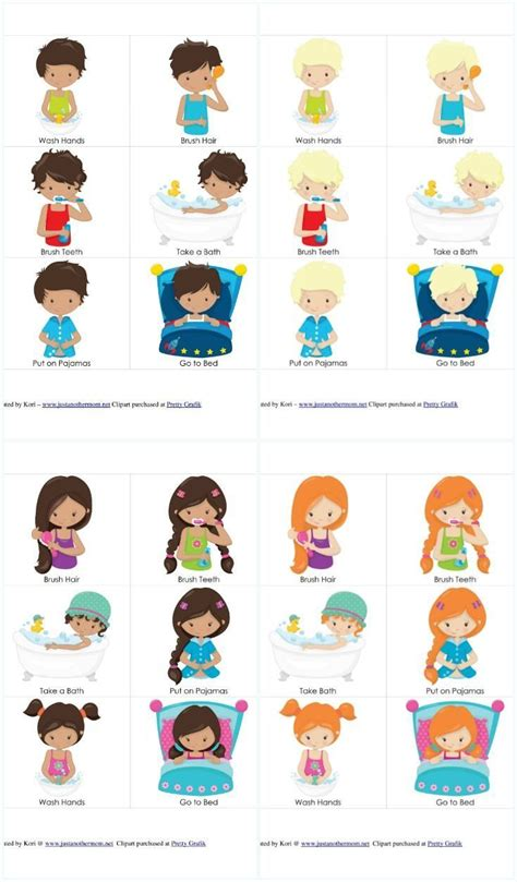 printable toddler daily routine 17 best ideas about preschool routine on pinterest daily