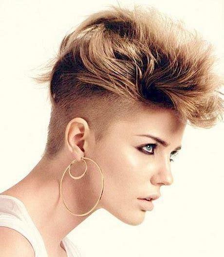 cortes de pelo corto 2015 para mujeres cortes de pelo corto 2016 para mujeres