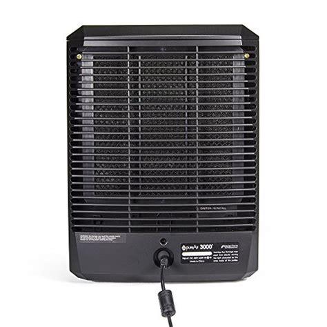 new pureair 3000 whole house air purifier by greentech next generation technology 11street