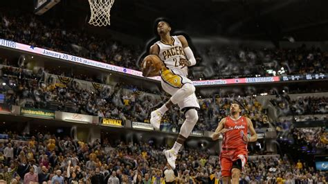 nba top  uncontested  game dunks   time youtube