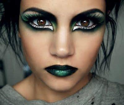 Lipstik Makeover Envy envy inspired costume makeup look best makeup looks ideas costume makeup