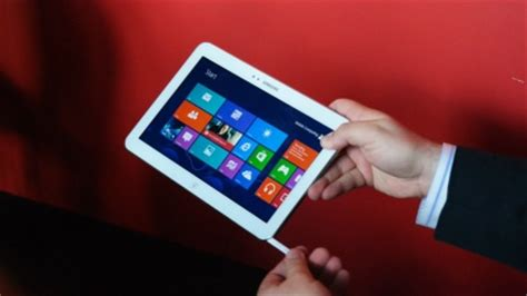 Tablet Fitur S Pen samsung ativ tab 3 to be a slim windows 8 tablet with an s pen