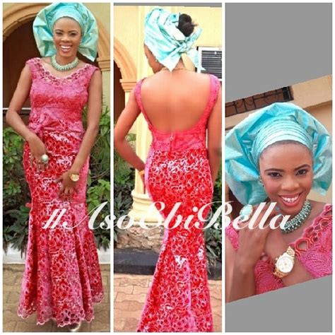 ww com asoebibella bellanaija weddings presents asoebibella vol 24