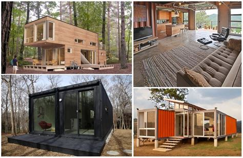 how to turn a shipping container into a house container