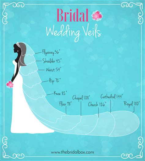 Wedding Veil Quotes by 25 Wedding Veils That Will Make You Say I Do