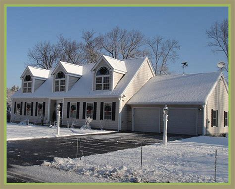 modular homes resale value modular homes resale value amazing cmhne blog with