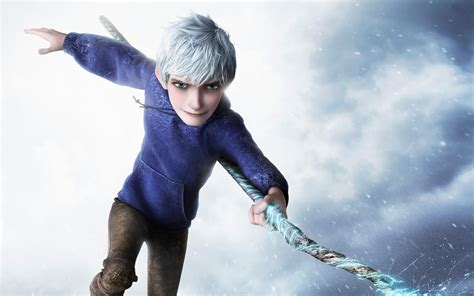 wallpaper frozen jack frost jack frost wallpapers 66 images