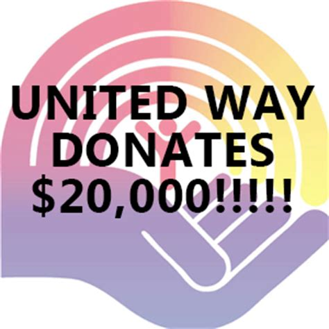 welcome to madera county food bank united way supports