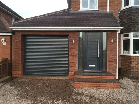 new porch new porch garage chris brown building services