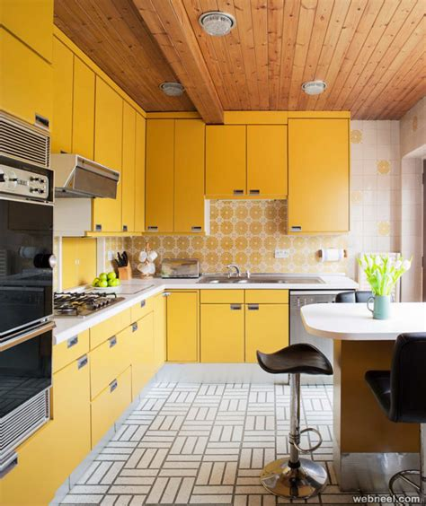 kitchen wall paint ideas painting ideas kitchen walls color coach painting ideas