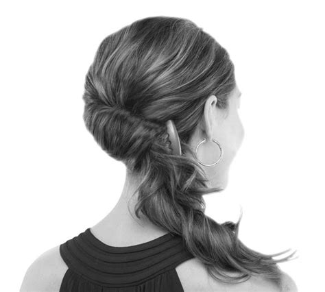 goody hair hairstyle 1000 images about ponytail perfection on pinterest