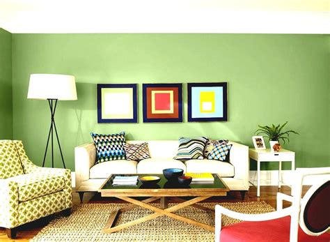 best green color 28 wonderful best green paint for sportprojections com