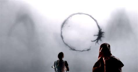 film fiksi ilmiah yang keren arrival film fiksi ilmiah yang membingungkan fokus
