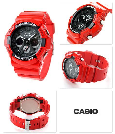 Casio G Shock Ga 110rd 4adr Water Resistance 200m Original nanaple rakuten global market ga 201rd 4adr g shock s casio g shock quartz black x