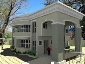 house design plans in nigeria residential homes and public designs 6 bedroom duplex